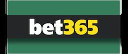 codice bonus bet365