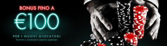bonus-per-i-nuovi-giocatori-del-casino-di-bet365
