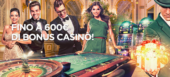 bonus-di-benvenuto-al-casino-di-mr-green