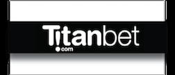Bonus di benvenuto Titanbet Codice Bonus 2016 + Esclusivo Bonus Senza Deposito