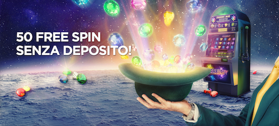 50-free-spin-senza-deposito