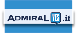 admiral-yes-logo