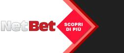 codice partners netbet1