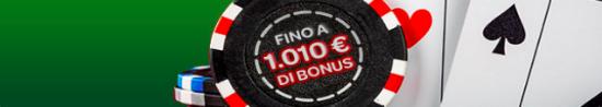giochi di carte bonus