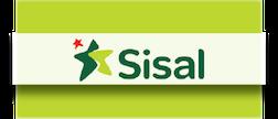 Sisal