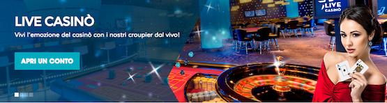 vivi-lemozione-del-casino