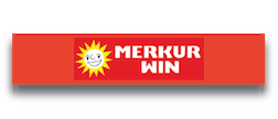 Merkur-Win Welcome Bonus Promo