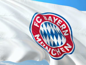 bayern - quote scommesse