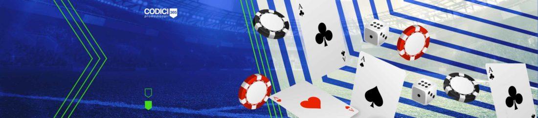 Migliori giochi nei casino online