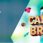 StarCasino break promozione