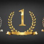 classifica dei migliori codici promozionali