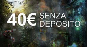 admiralyes bonus senza deposito