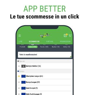 better mobile