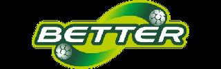 better new logo