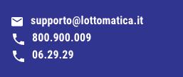 lottomatica better