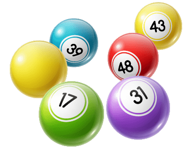 bingo online italiano