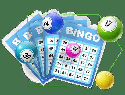 Come vincere al bingo online