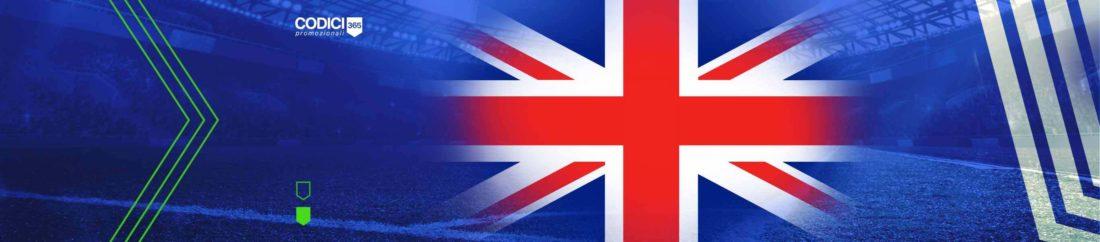siti scommesse inglesi