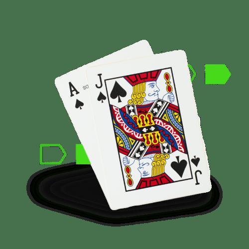 giochi online per vincere soldi veri
