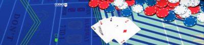Giochi online per guadagnare soldi veri