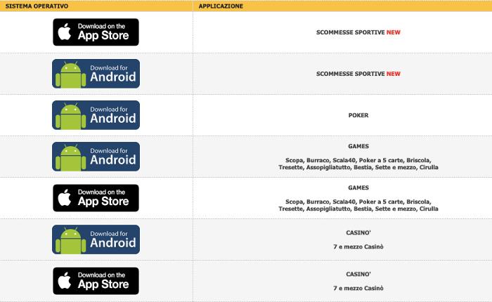 betpoint mobile app